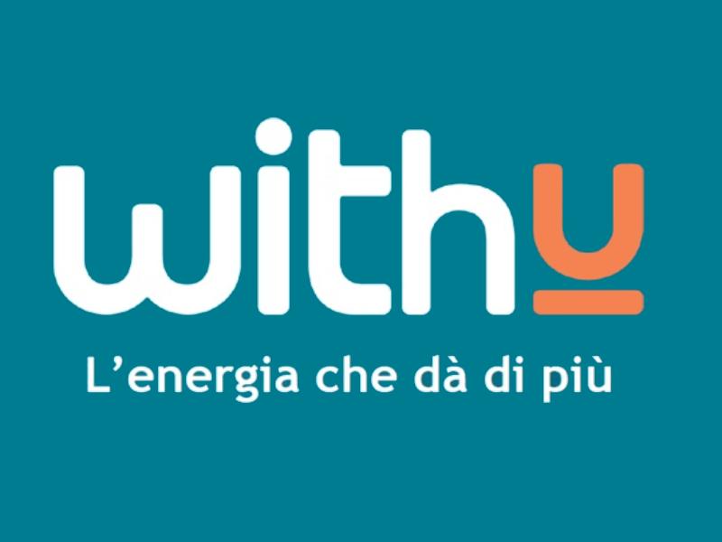 WithU: Luce Gas Internet Telefono Fisso e Mobile con Un Solo Operatore